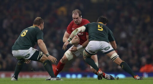 Rugby World Cup 2019 The Ones To Watch In Japan Fansbet