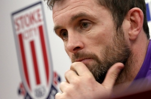 Bear Pit TV: Time for Stoke to live by the sword once more
