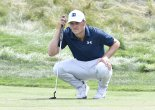 WGC Dell Matchplay: Spieth must get monkey off his back