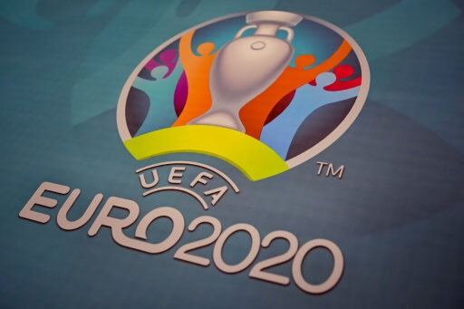 Euro 2020 Qualifiers: As it stands going into the final round of matches