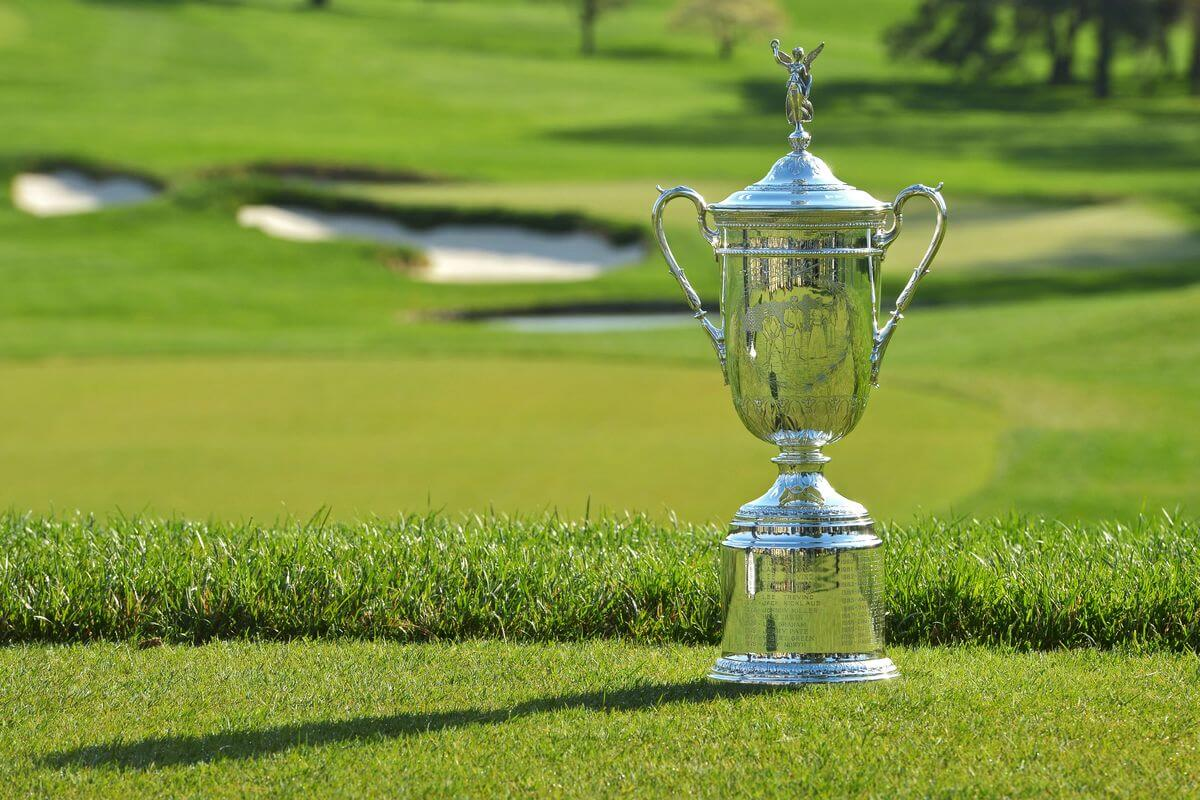 Golf: US Open 2020 Preview – Winged Foot