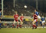 Everton 4 Liverpool 4: One of the greatest Merseyside derbies ever