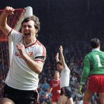 Kop That! An epic Liverpool v Manchester United encounter from the vault