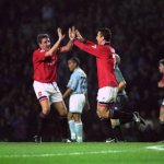 Famous Five: Manchester United's greatest wins over Manchester City