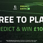 Super Bowl LIV: Play our Predict & Win Game to win £1000!