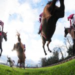 Horse Racing Tips: Tuesday February 18th 2020