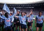 FA Cup Final Classics: Coventry stun Tottenham in 1987
