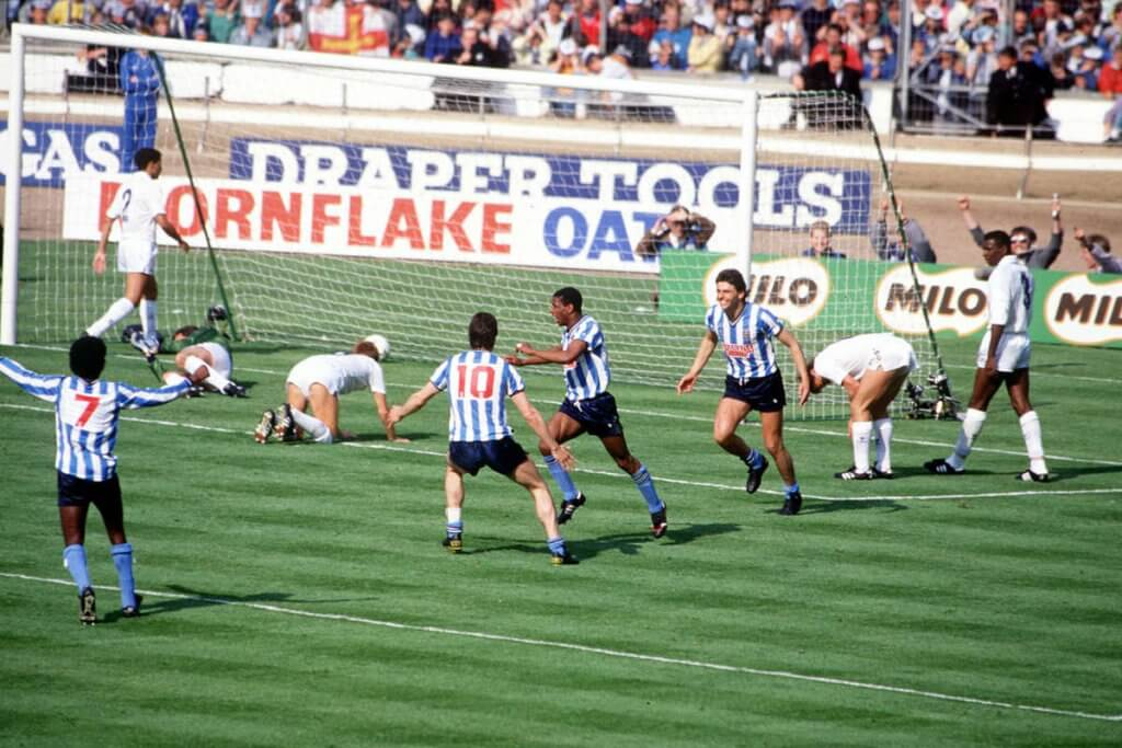 Coventry 1987