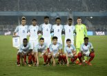 England's U-17 World Cup Winners: Where Are They Now?