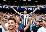 Takeover Talk: Change of ownership would leave Newcastle fans over the Toon