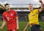 Bundesliga: Midweek Preview and Predictions