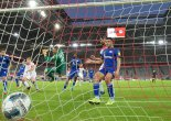 Bundesliga: Weekend Preview & Predictions