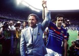 France 1984: The greatest team you've never seen