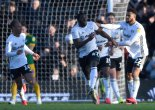 Brentford v Fulham: Five things to consider ahead of the play-off final