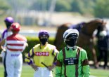 Horse Racing: Glorious Goodwood Day 5 Preview