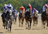 Horse Racing: Newcastle & Kempton: Tuesday, June 2nd