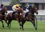 Horse Racing: Glorious Goodwood Day 4 Preview