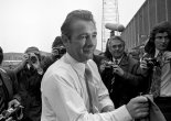 Leeds v Luton: How the Hatters helped Clough get the sack