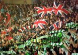 Perfect 10: Why it means so much to Celtic & Rangers