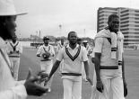 32 Years of Hurt: When the Windies last won in England