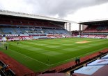 Aston Villa v Arsenal: Win or bust for Smith's side