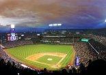 MLB: 2020 Baseball Season Preview