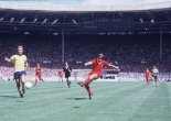 Sweet Charity: Arsenal v Liverpool Community Shield clashes