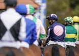 Horse Racing: Newmarket & York, Preview, Tips – Saturday