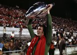Ray Clemence: the clean sheet king and Liverpool's greatest goalkeeper