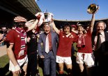 Call the Doc: How Tommy Docherty revived Manchester United