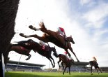 Horse Racing: Kempton and Wetherby, Preview & Tips – Boxing Day