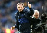 Leicester v Chelsea: Lampard must be given time