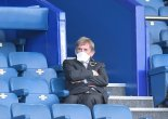 Kenny Dalglish: Football fans are 'sorely missed' a year on from Covid