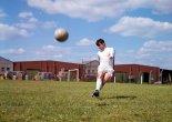Hot Shot: How Peter Lorimer became a Leeds legend