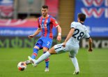 Palace v Chelsea: Blues can't afford anymore slips