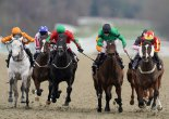 Horse Racing: Lingfield – Preview & Tips – Good Friday
