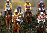 Horse Racing: Grand National Festival – Preview & Tips – Day 3