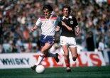 Euro 2020: Sir Kenny Dalglish previews England v Scotland