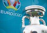 Euro 2020: Fan predictions ahead of the big kick-off