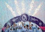 Premier League: Man City at Spurs, Man Utd host Leeds, Norwich v Liverpool