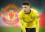 Man Utd: Ole is 'bringing back the values' with Sancho signing