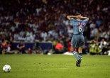Euro 2020: England's poor record in tournament semi-finals