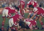 Second Chance: How Denmark won Euro '92 despite failing to qualify