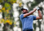 CJ Cup: Can Finau find what it takes in Nevada?