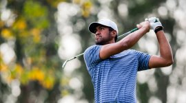 Tour Championships: Who can win at East Lake and how the play-offs work