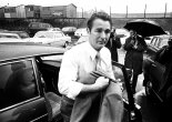 On This Day in 1974: Brian Clough takes charge of Leeds for the last time