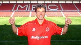 Boy From Brazil: When Middlesbrough signed Juninho in 1995