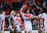 Super League: 'It can't be understated what an achievement it would be to make it three in a row.'